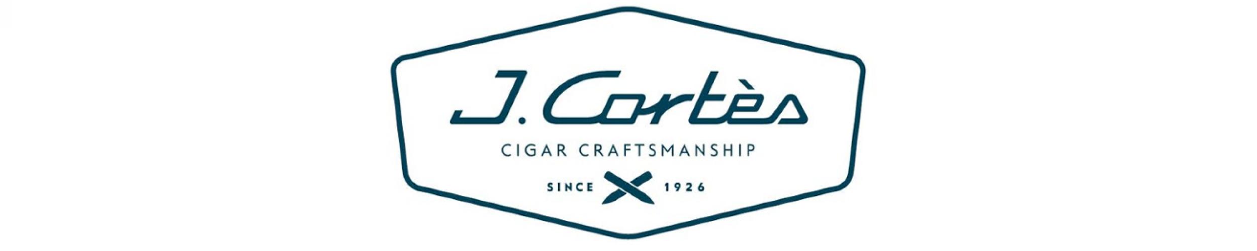 Bezoek J. Cortès Zwevegem-Moen voor Cobojob en Cobopack