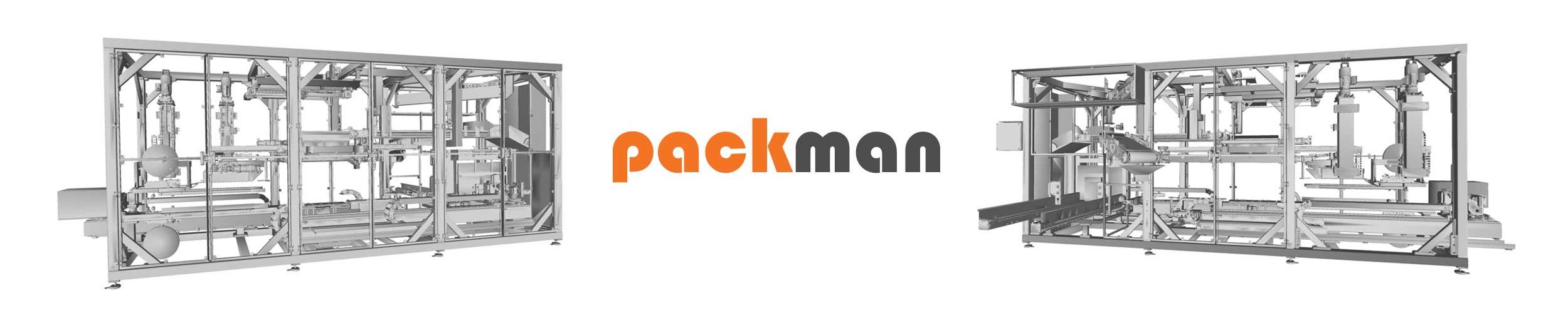 Packman