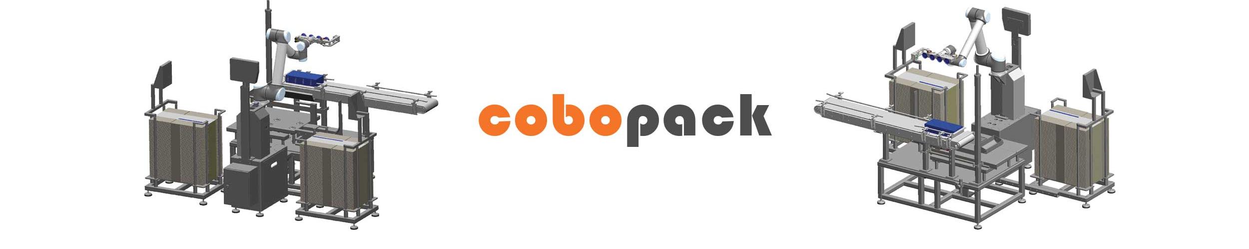 Cobopack