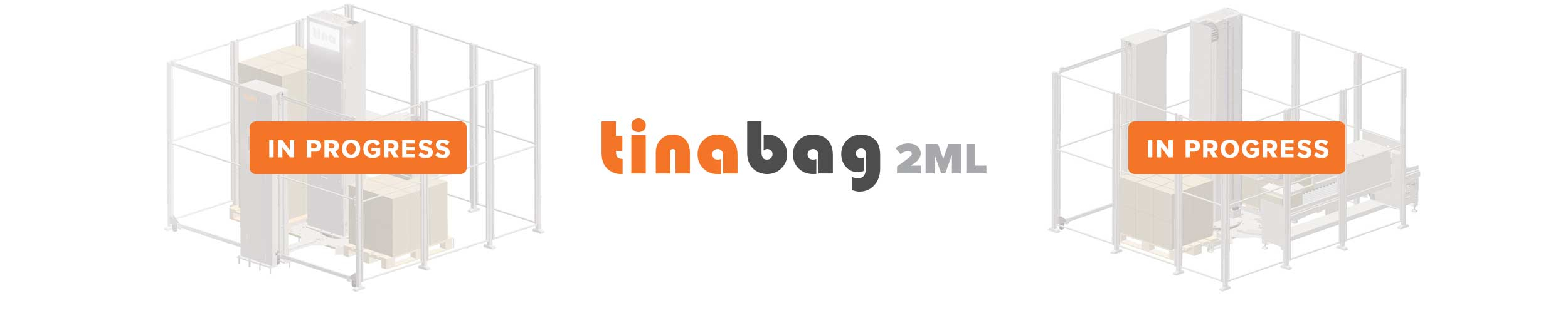 Tina Bag 2ML
