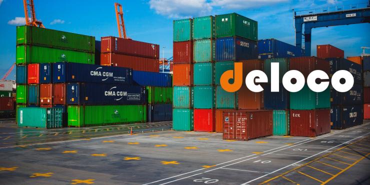 Deloco